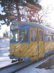 TW 528 | Neider | 2005
