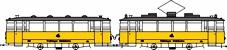 Thüringerwaldbahn und Straßenbahn Gotha GmbH