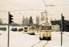 gth_atw-47__betriebshof_29-01-2005_schneider