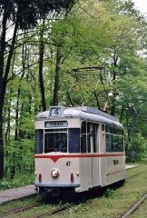 tw-47_marienglashoehle_15-05-2004_quass