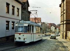tw-47_nelkenberg_quass