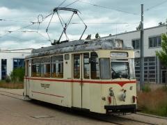 tw-47_wgh_16-06-2012_quass