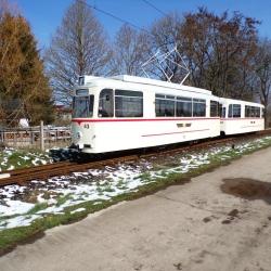 60 Jahre Gothawagen, 02.04.2016