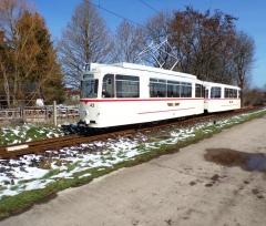 Zug 43-93, Sundhausen, (c) Schneider