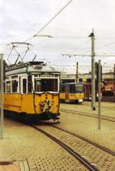 htw-56_betriebshof_12-09-2004