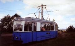 tw-39-waltershausen-gleisdreieck-12-9-2004