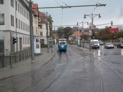 Tw 39, Bertha-von-Suttner-Platz, 20.09.2014, (c) D. Kirchberger