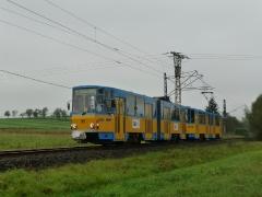 tw-316309_bue-wahlwinkel-cumbacher-weg_21-09-2014_c-quass