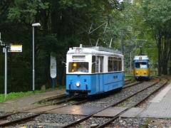 tw-39-442_reinhardsbrunn-bf-_21-09-2014_c-quass