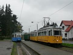tw-39-zug-56-82-101_tabarz_21-09-2014_c-quass