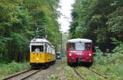 tw-7-svz-zug-56-82-101-lvt-772-140772-141-obs_bei-reinhardsbrunn-bf-_21-09-2014_c-quass