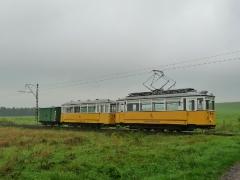 zug-56-82-101_bue-wahlwinkel-cumbacher-weg_21-09-2014_c-quass