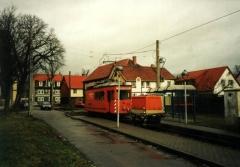 gth_atw 010_sundhausen_01_03.01.2001_schneider