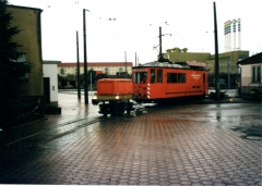twsb_ATw 010+MBw 119_Gotha Wgh_29.01.2000_(c) A. Schneider