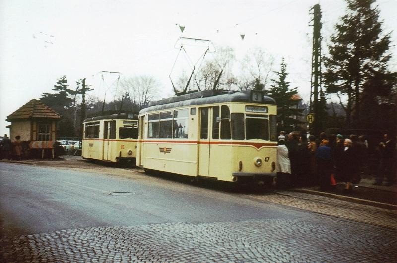 ATw 47 | 1980 | (c) Slg. Kalbe