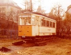 bwg-81-ex-twsb-w-bockstr-ag4_62-28-10-1979-2