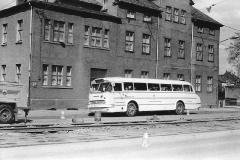 kv-gth-ik-66-stadt-sev-f-sl-1-gartenstr-1977