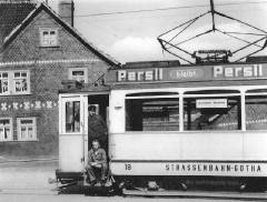straba-gth-18_-wgh-04-06-1958-slg-kalbe
