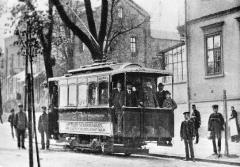 straba-gth-4-friedrichstr-1898-werkfoto-ueg