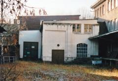 straba-gth-depot-wilhelmstr-neubauerstr-zustand-24-11-07