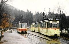 tw-211-302_friedrichroda