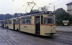 tw-37-u-bw-76-1976