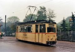 tw-38-1976-1