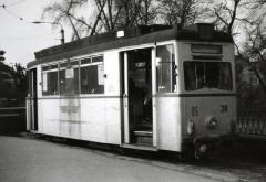 tw-38-hst-arnoldiplatz-2