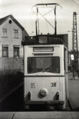 tw-38-hst-arnoldiplatz