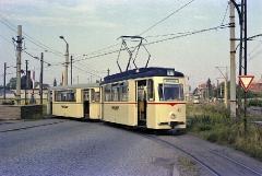 tw-43-u-bw-94-1976