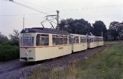 tw-43-u-bw-94-u-tw-203-1976