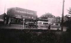 tw-44_bw-98_-gotha-hbf_07-09-1960_1