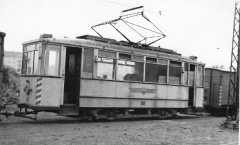 twsb-001-ex-16-101-wgh-04-1970-foto-h-jungbaer-slg-pk