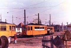 twsb-004-ex-eis-40_evb-88