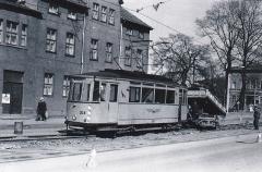 twsb-004-ex-eisenach-40-ex-ef-88-111_gartenstr-_-02-04-1977
