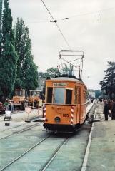 twsb-005-ex-eisenach-41-ex-ef-91-orangerie-06-1976