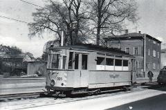 twsb-005-ex-eisenach-41-ex-ef-91gartenstr-02-04-1977