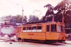 twsb-005-ex-esa-41-ex-ef-91-schweisswg-orangerie-06-1975