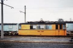 twsb-008-ex-42-gleisdreieck-02-1979
