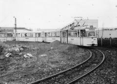 twsb-209-94-wagenhalle-04-1980