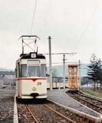 twsb-214-fuehrerstand_turmwg-112-gleisdreieck-02-1979