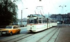 twsb-215-gartenstr-09-1976-pk