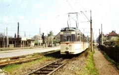twsb-215-waltershaeuserstr-nr-100