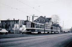 twsb-303-gartenstr-03-1982