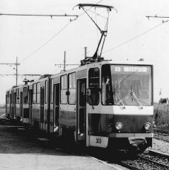 twsb-303-gl-dreieck-1983-foto-h-jungbaer-slg-p-kalbe_