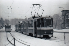twsb-306-hbf-gotha