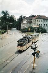 twsb-35-kmstr-07-1980