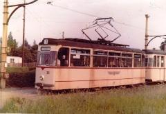 twsb-35-schl-waltershaeuser-str-07-1979