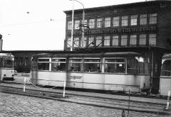 twsb-36-hbf-gotha-mit-gebrauchsspuren-08-1979