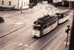 twsb-36-karl-marx-str-06-1978